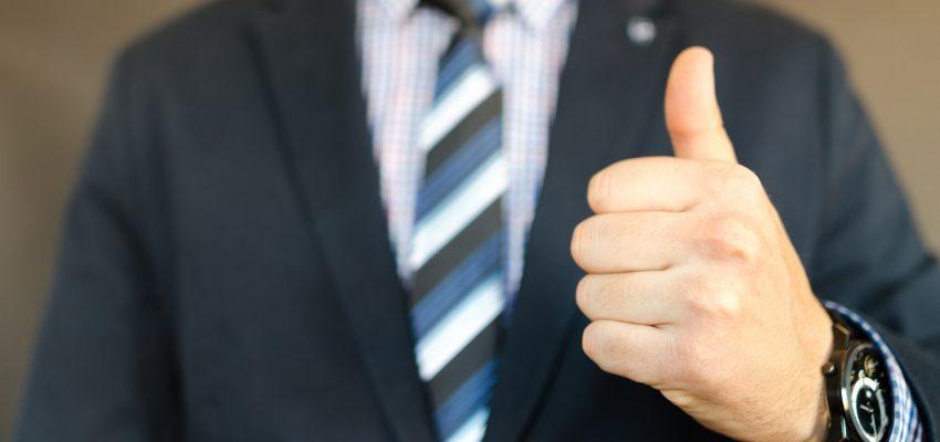 6 Hal Yang Harus Dilakukan Untuk Services Excellence