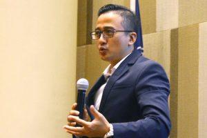 Smart Employee Training untuk Green Medica